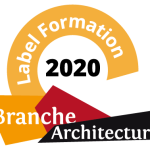 branche archi label2020