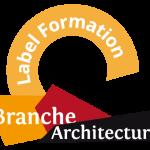 branche archi label2020