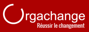 orgachange