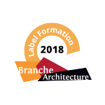 BRANCHE ARCHI-LABEL FORMATION 2018